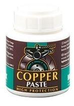 copper anti-seize paste  Motorex