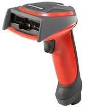 cordless barcode reader 3820i Honeywell Scanning and Mobility
