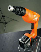 cordless electric screwdriver max. 1 h, 0 - 4 000 rpm | Spit 216 HDI SPIT-IMPEX