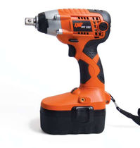 cordless impact wrench max. 1 h, 3 000 rpm | Spit IWI 280 SPIT-IMPEX