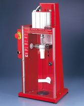 corking machine STARCAP Tenco