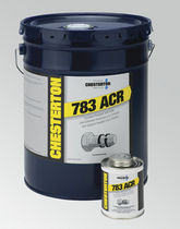 corrosion protection coating 783 ACR A.W. Chesterton Company