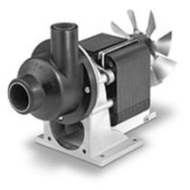 corrosion resistant centrifugal pump max. 13 gpm | 200 series Gorman-Rupp Industries