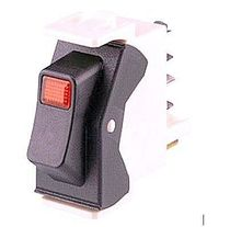 cost-effective rocker switch  MARQUARDT France