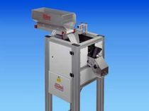 counting / weighing machine  IVECOpack