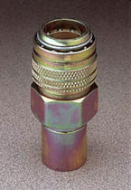 "coupler 1/2"", max. 207 bar 