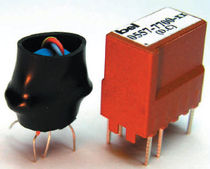 coupling electronic transformer 0557-7700-xx Bel