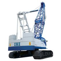 crawler crane max. 90 t, 13 - 61 m | CCH900 IHI Construction Machinery limited