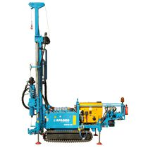 crawler drill (coring, rotary, roto-percussion) 2 750 kg | APAFOR&reg; 440 / 450 APAGEO