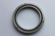 crossed roller bearing ID : 25 - 600 mm THB Bearings