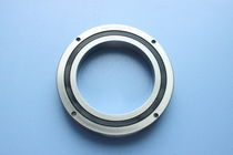 crossed roller bearing ID : 10 - 1500 mm THB Bearings