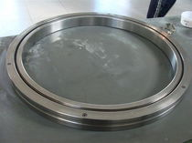 crossed roller bearing ø 20 - 1250 mm THB Bearings