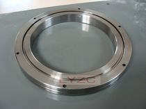 crossed roller bearing ID 40 - 1250 mm |HYRB Luoyang Hongyuan Bearing Technology Co., Ltd
