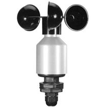 cup anemometer 0.5 - 50 m/s Ahlborn