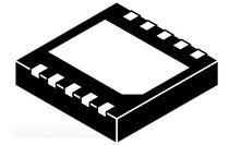 current monitor integrated circuit  ON Semiconductor