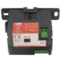 current transformer CE, RoHS, CA/US UL Listed | SCT Series DWYER
