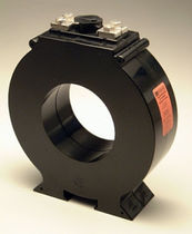 current transformer  CHAUVIN ARNOUX