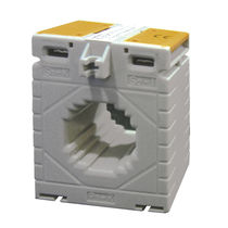 current transformer SPCT Series SELEC Controls Pvt. Ltd.