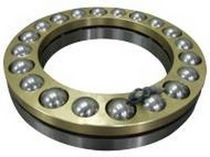 custom ball bearing  Revolvo