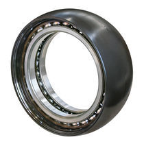 custom ball bearing  CPM