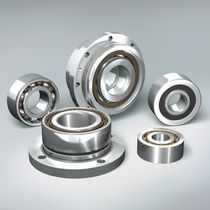 custom bearing  NSK Europe