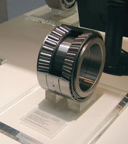 custom roller bearing  NKE AUSTRIA GmbH