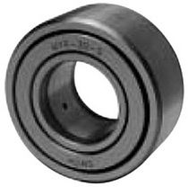 cylindrical roller bearing MYR series ACCURATE BUSHING