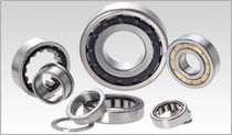 cylindrical roller bearing  Changzhou Chengbida bearing manufacturer Co.,Ltd