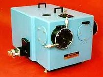 Czerny-Turner fiber optic CCD spectrometer Model 205 McPherson, Inc.