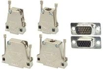 D-subminiature connector igus&reg; igus&reg;