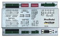 data acquisition module  ProData® Janitza Electronics