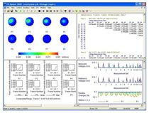 data acquisition software  Industrial Tomography Systems