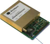 data acquisition unit for fiber Bragg grating (FBG) interrogation Bayspec FBGA standard FOS&S