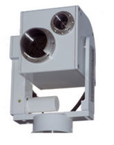 day / night infrared camera ARES Series OPTRONITALIA srl
