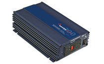 DC/AC pure sine wave inverter 300 - 2 000 W | PST UL series  Samlex America