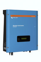 DC/AC solar inverter BlueSolar Grid Victron Energy