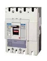 DC air circuit breaker max. 1 000V DC Terasaki Electric Circuit Breaker