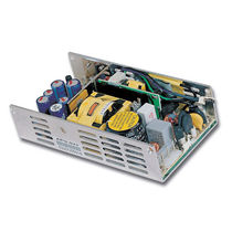 DC/DC power supply: open frame type 120 W | MPD-810H PORTWELL