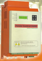 DC digital servo-drive 15 - 720 A, 220 - 440 Vac | V65D HPB TECHNOLOGY CO., LTD