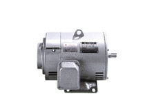 DC electric motor  TECO Industrial Motors &amp; Applications