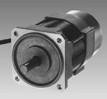DC electric servo-motor  SHINANO KENSHI