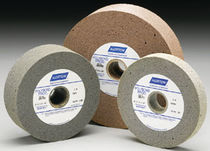 deburring disc  Norton Abrasives
