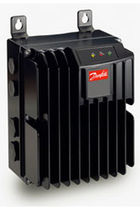 decentralized frequency inverter 0.37 - 3.3 kW, 380 - 480 V | VLT&reg; FCD 300 series Danfoss VLT Drives