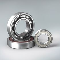 deep groove ball bearing  NSK Europe