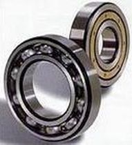 deep groove ball bearing ID : 10 - 120 mm, OD: 26 - 180 mm Hangzhou Donghua Power Transmission