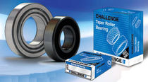 deep groove ball bearing  Challenge Power Transmission Plc