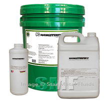 defoamer for cleaning machines Machine Cleaner Hangsterfer's