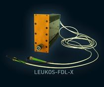 delay line  LEUKOS