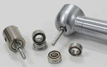 dental ball bearing  china