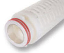 depth filter cartridge 0.01 - 0.2 µm | BIO-X domnick hunter Process Filtration